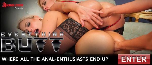 exclusive anal porn watch now